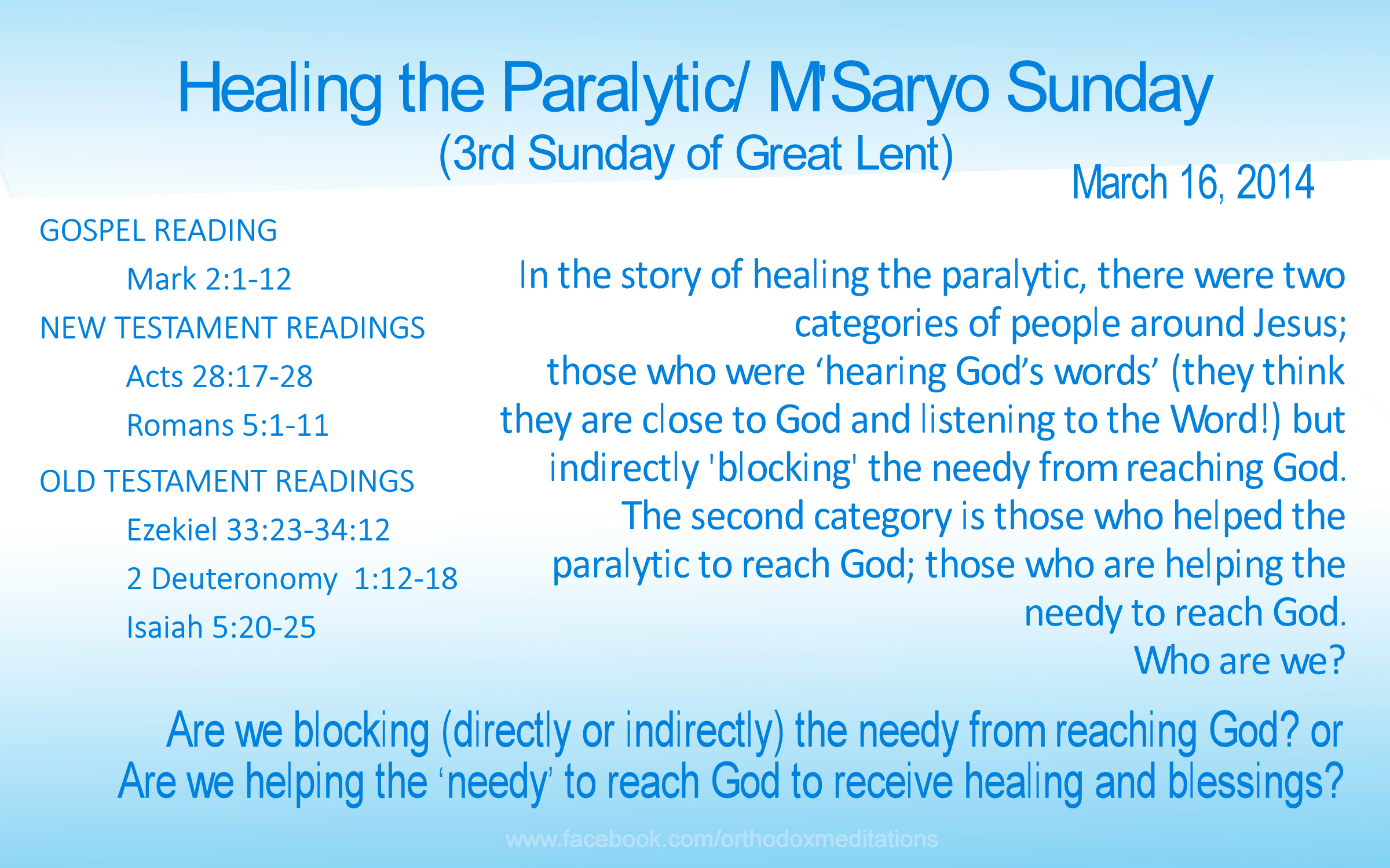 healing the paralytic_001