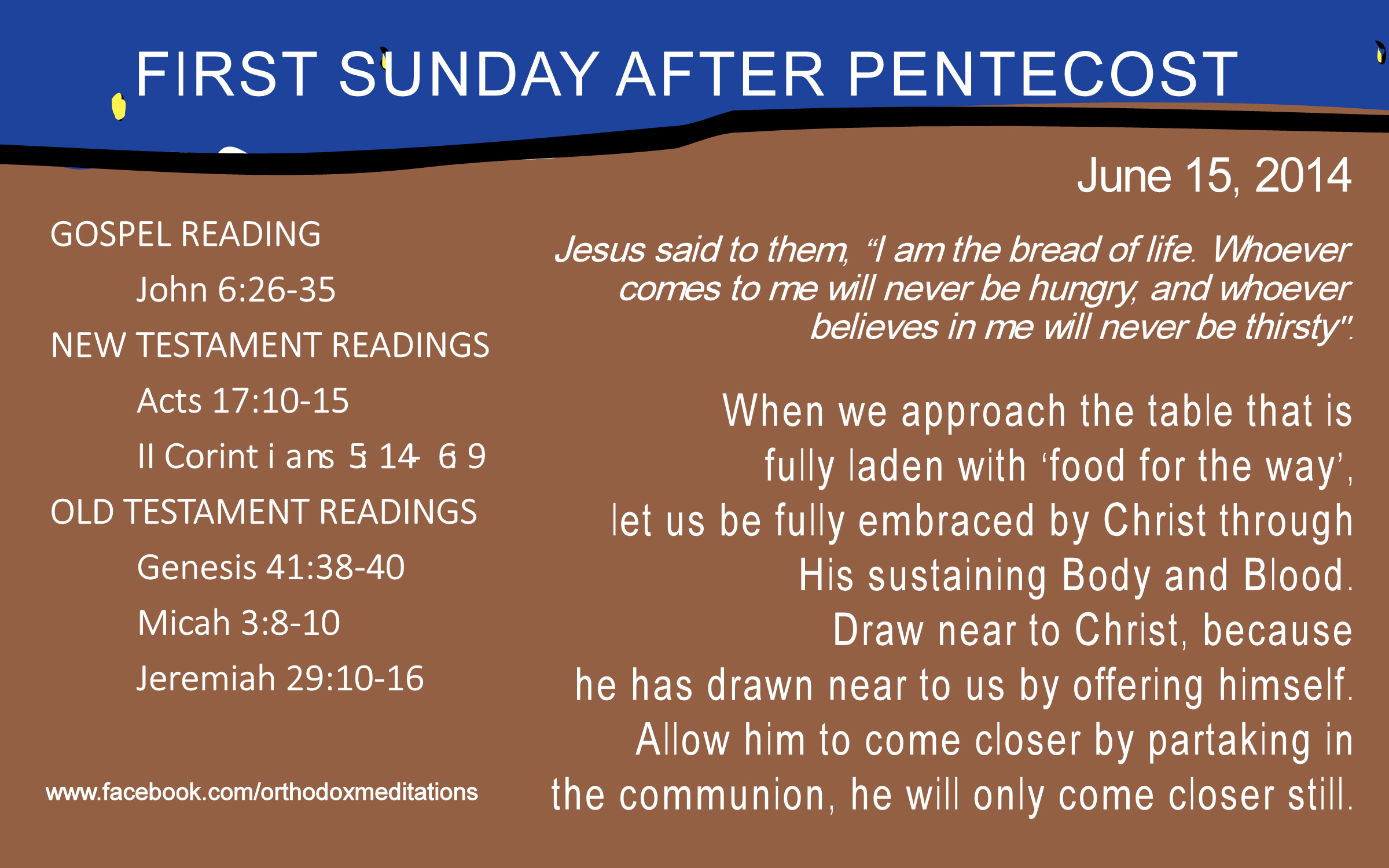 1st Sunday after Pentecost_001