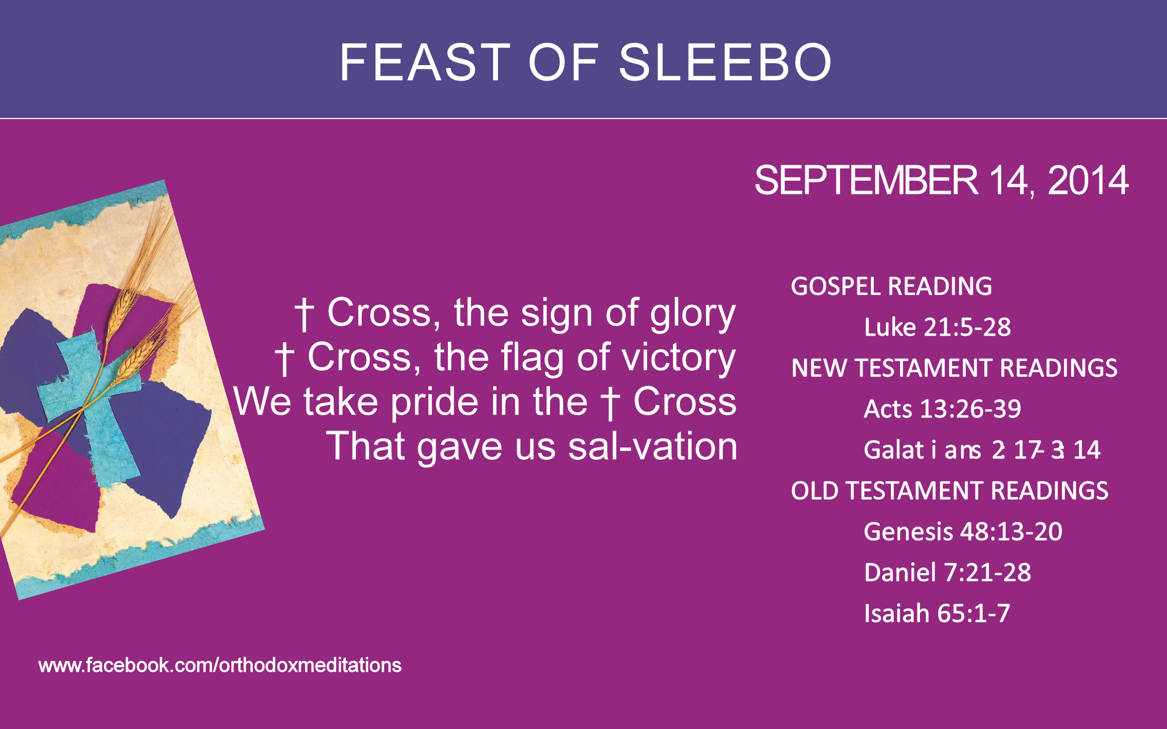 Feast of Sleebo_001