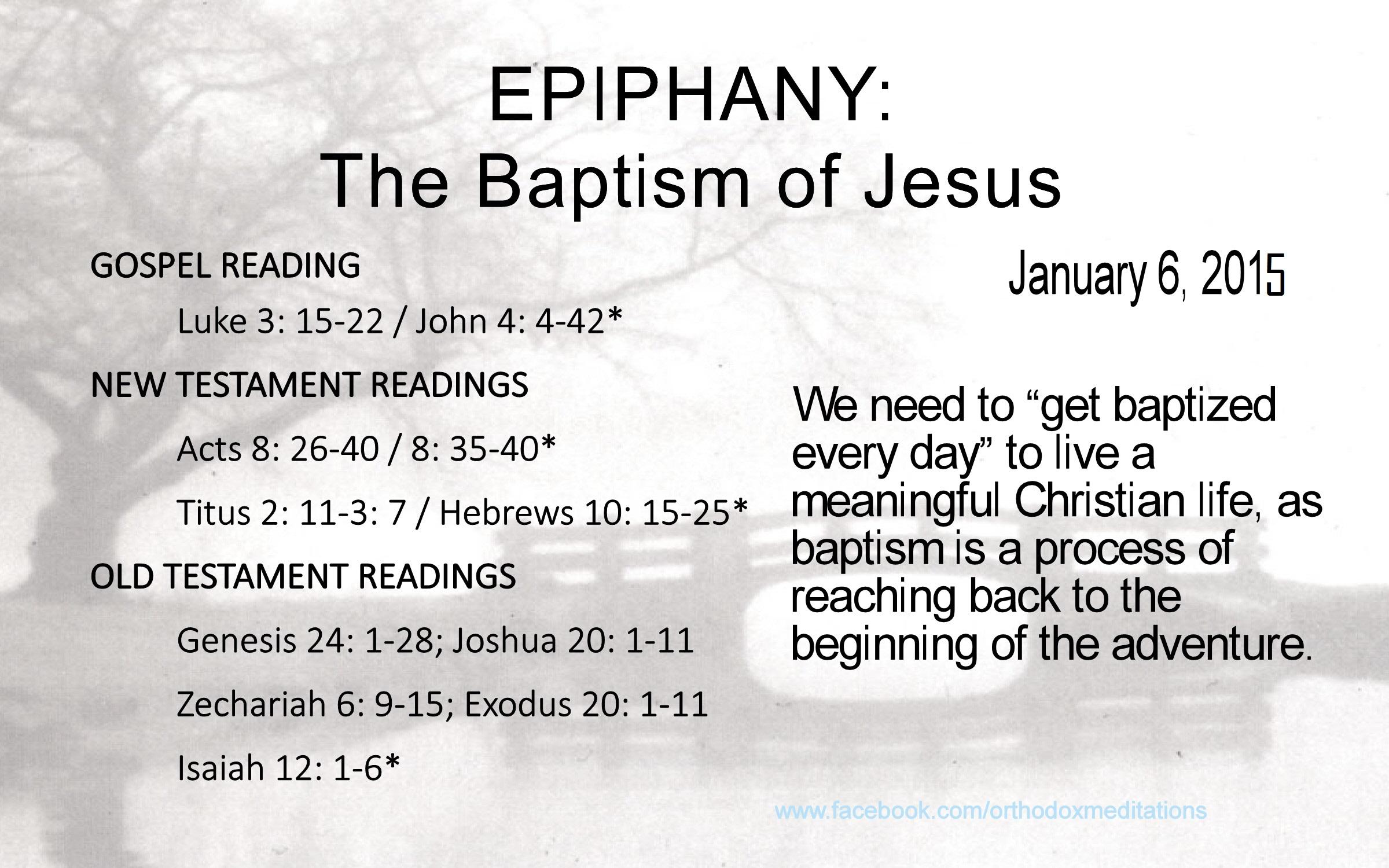 EPIPHANY-The-Baptism-of-Jesus_001