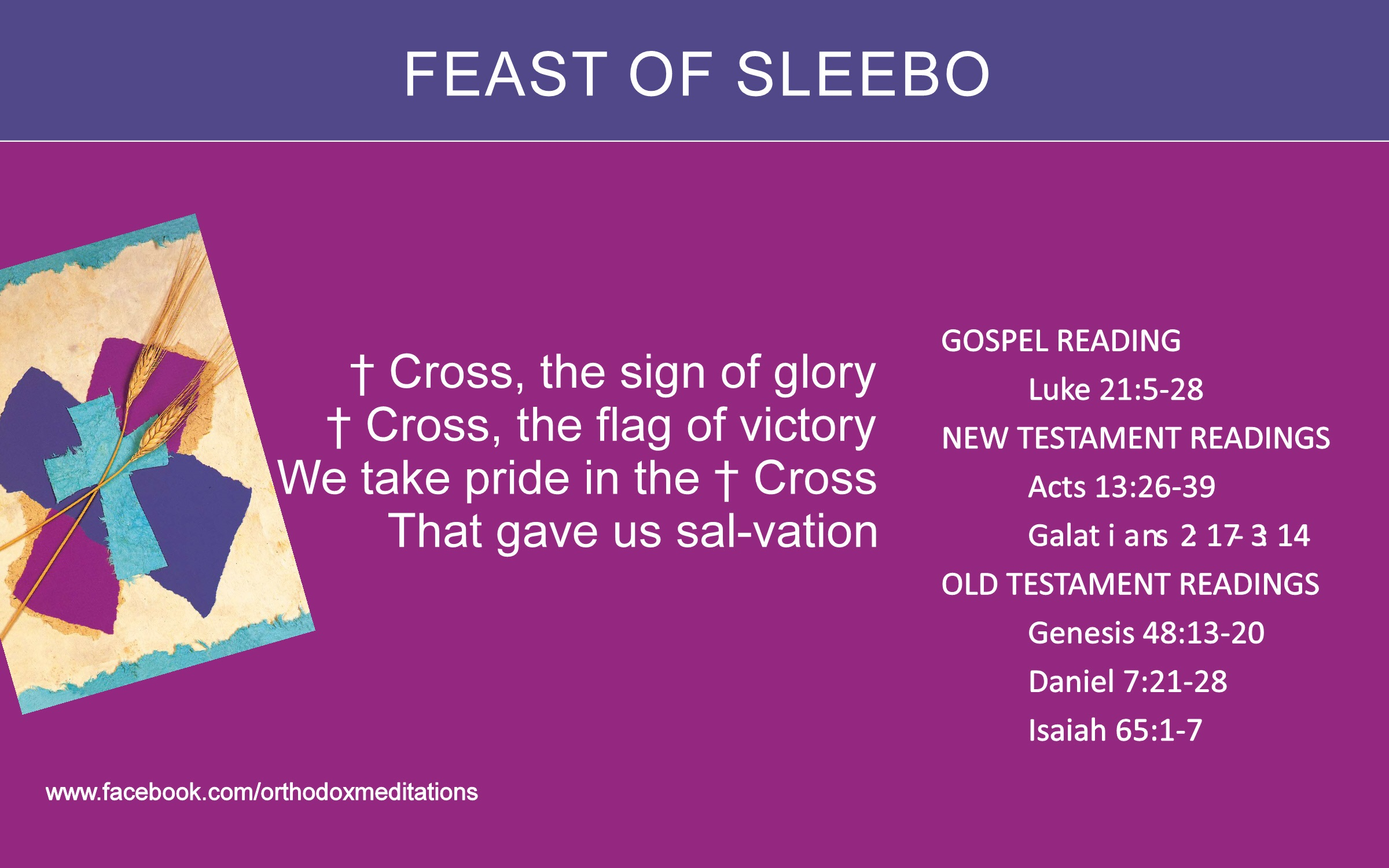Feast-of-Sleebo_001