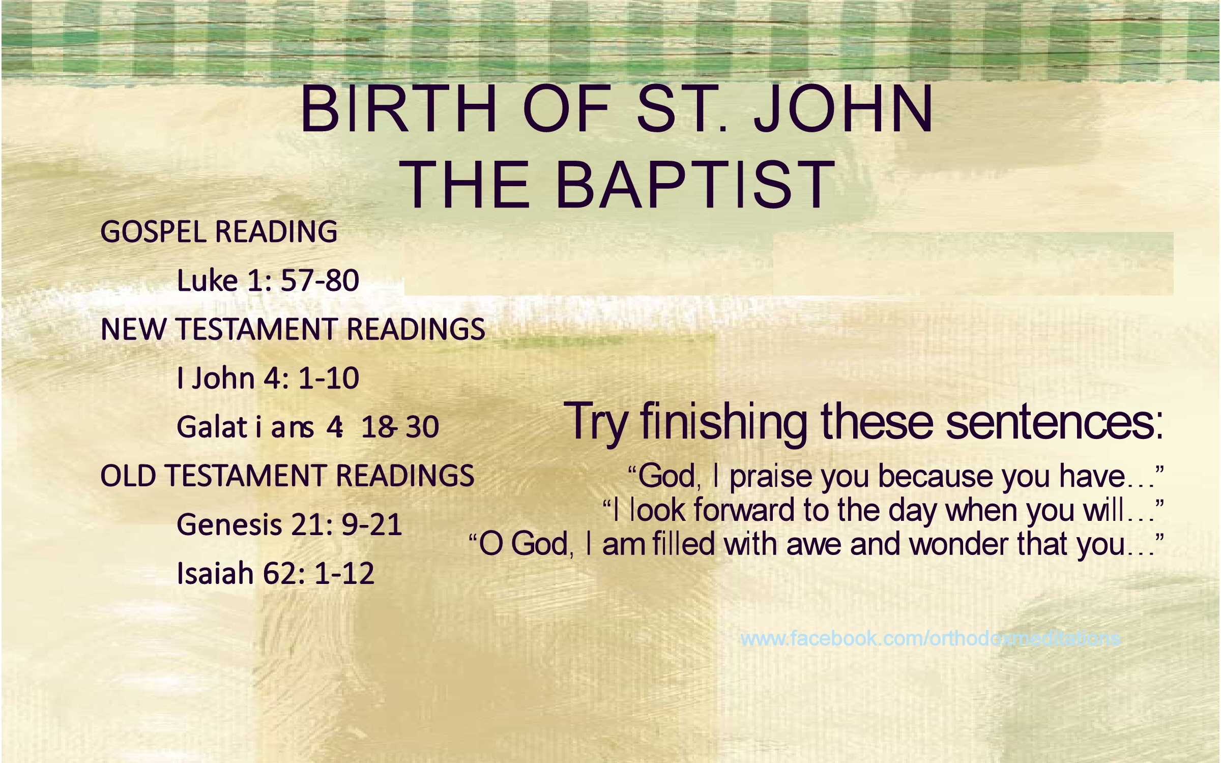 Birth-of-St.-John-the-Baptist-2014-001