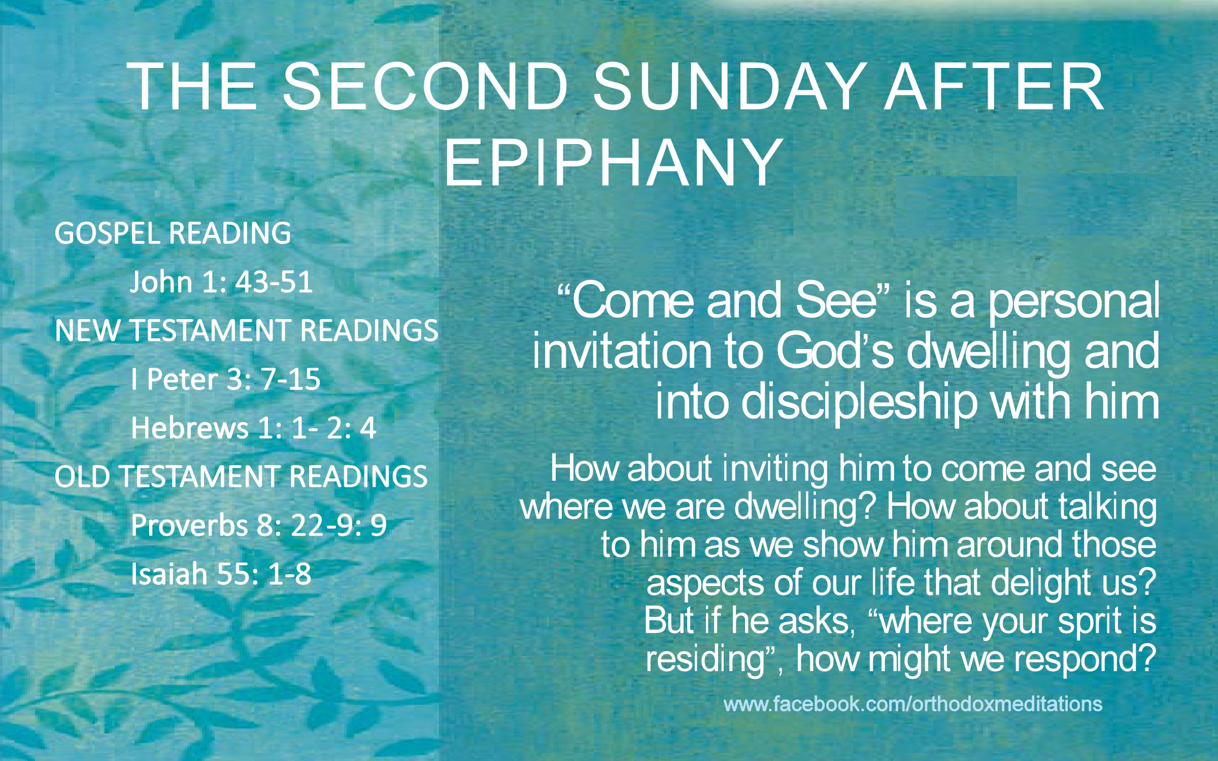 2nd-sunday-after-epiphany_001