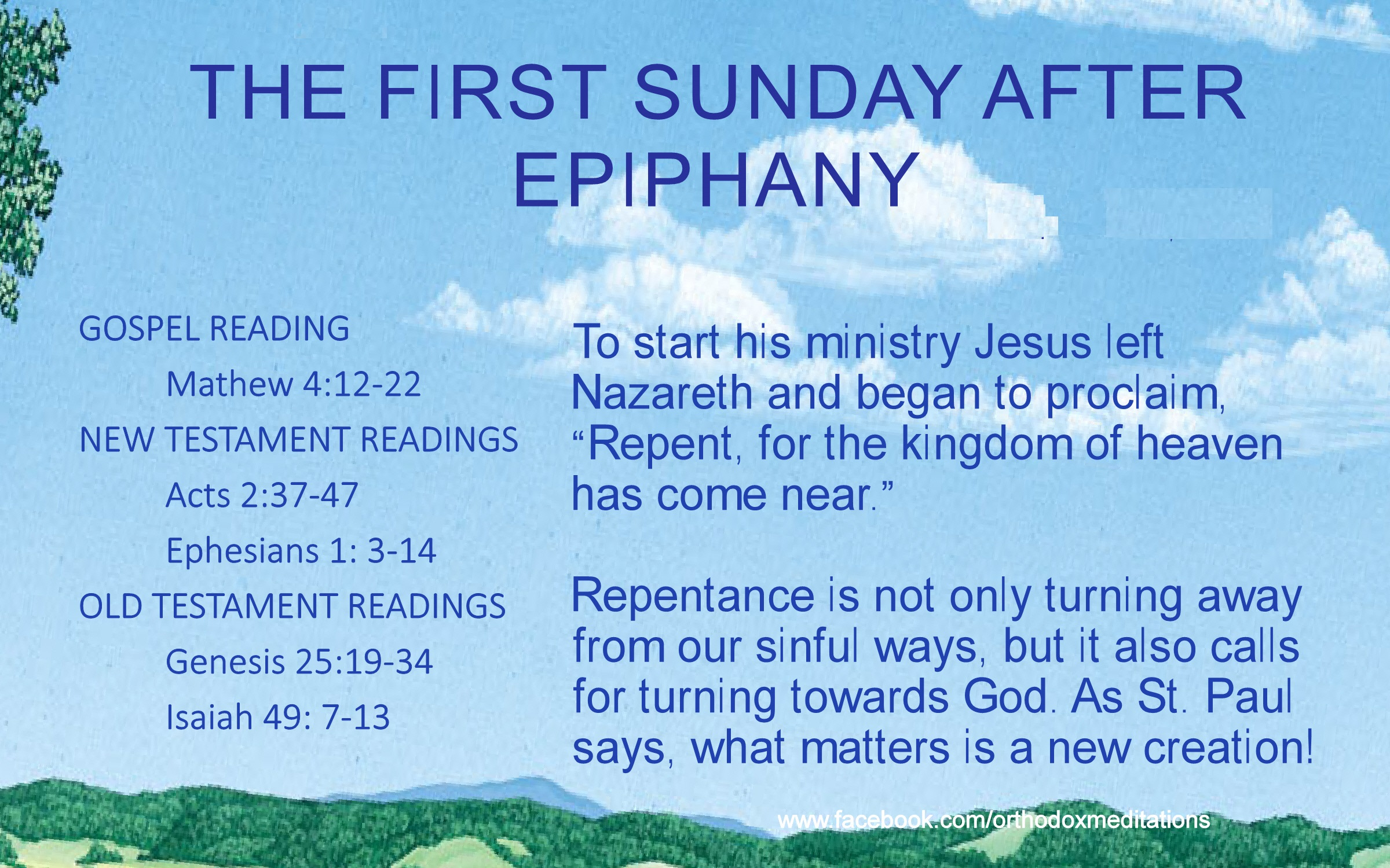 THE-FIRST-SUNDAY-AFTER-EPIPHANY-NEW_001