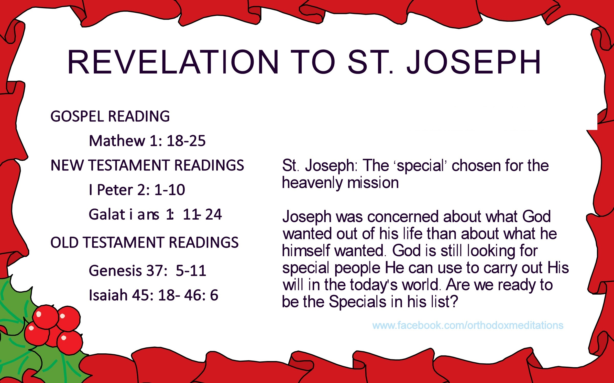 revelation-to-st-joseph_