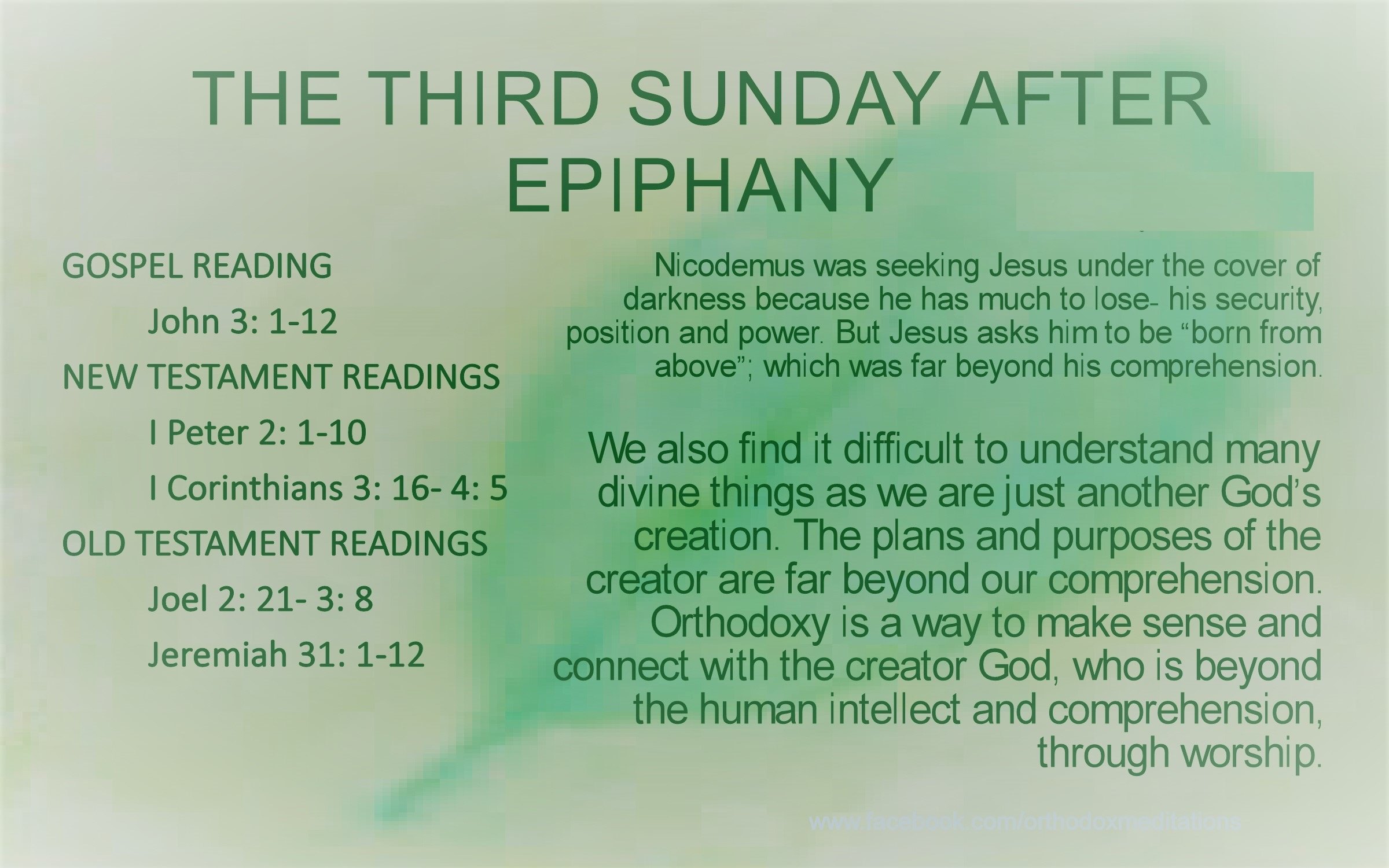 3rd-sunday-after-epiphany_001
