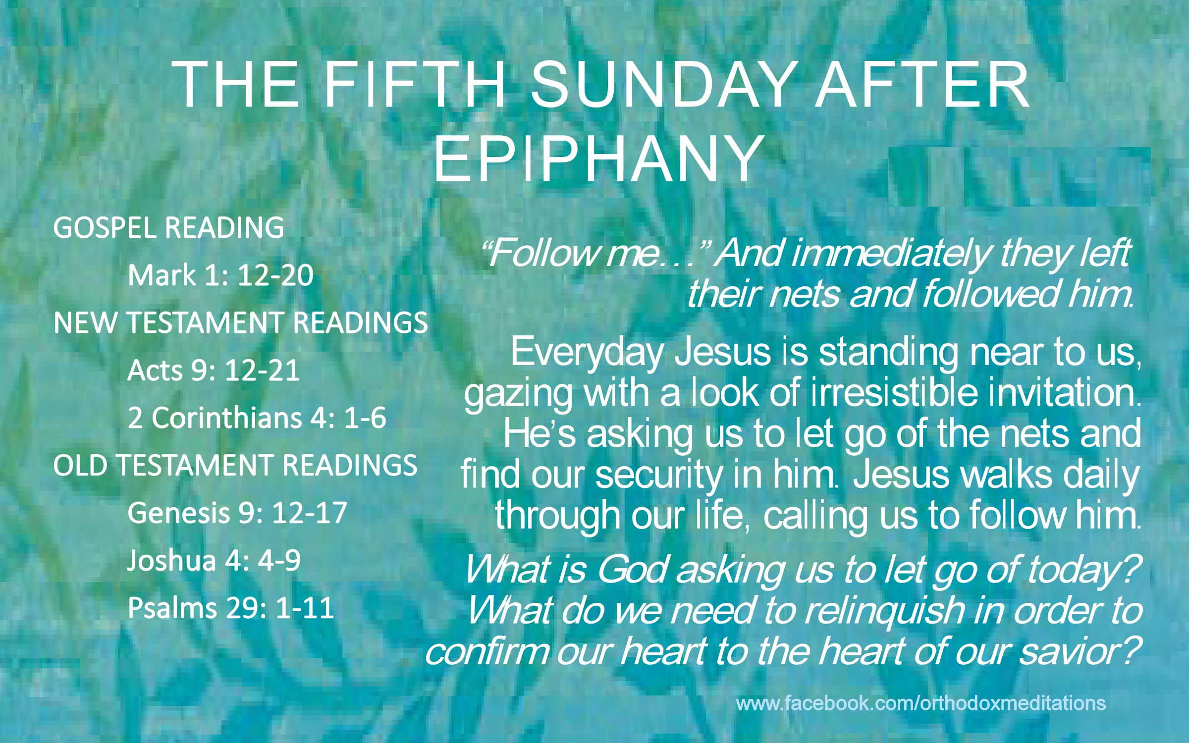 5th-sunday-after-epiphany_001