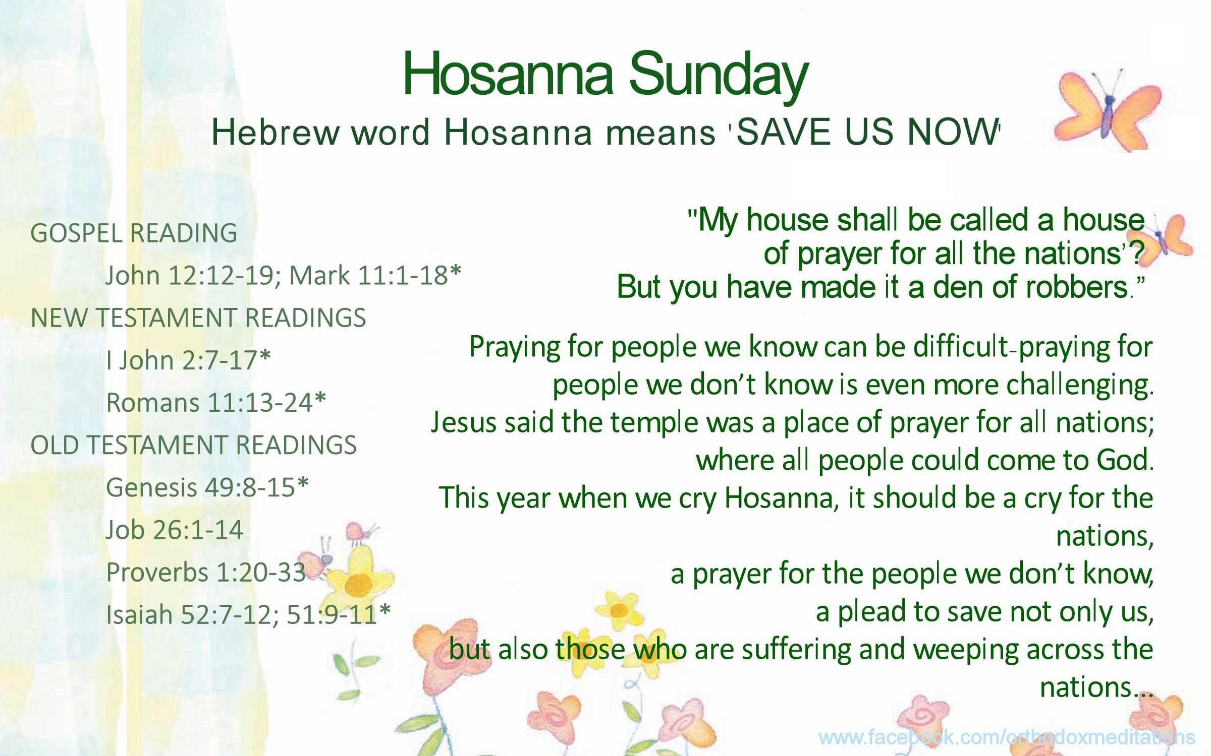 Hosanna-Sunday_001