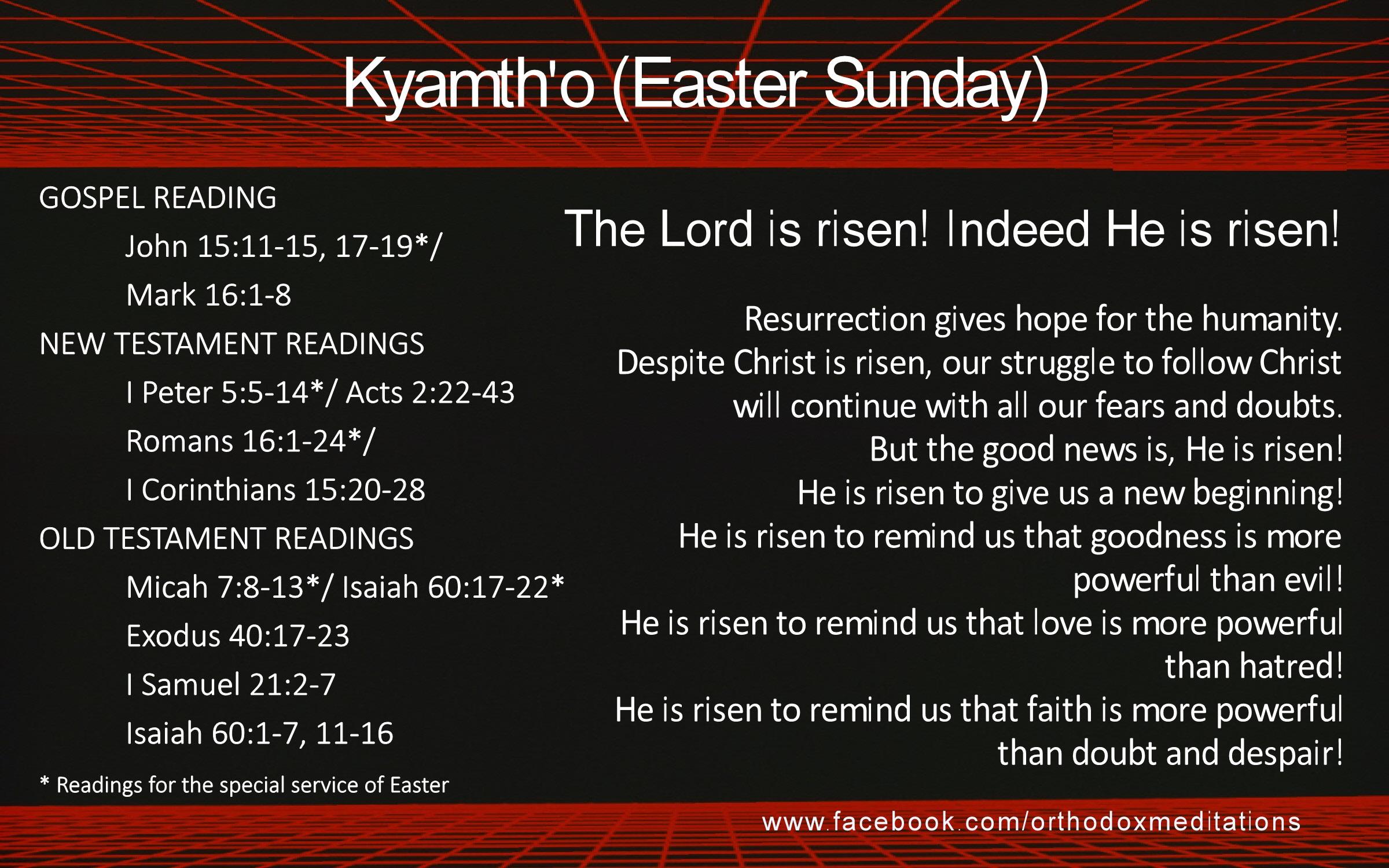 Kymtho-Sunday_001
