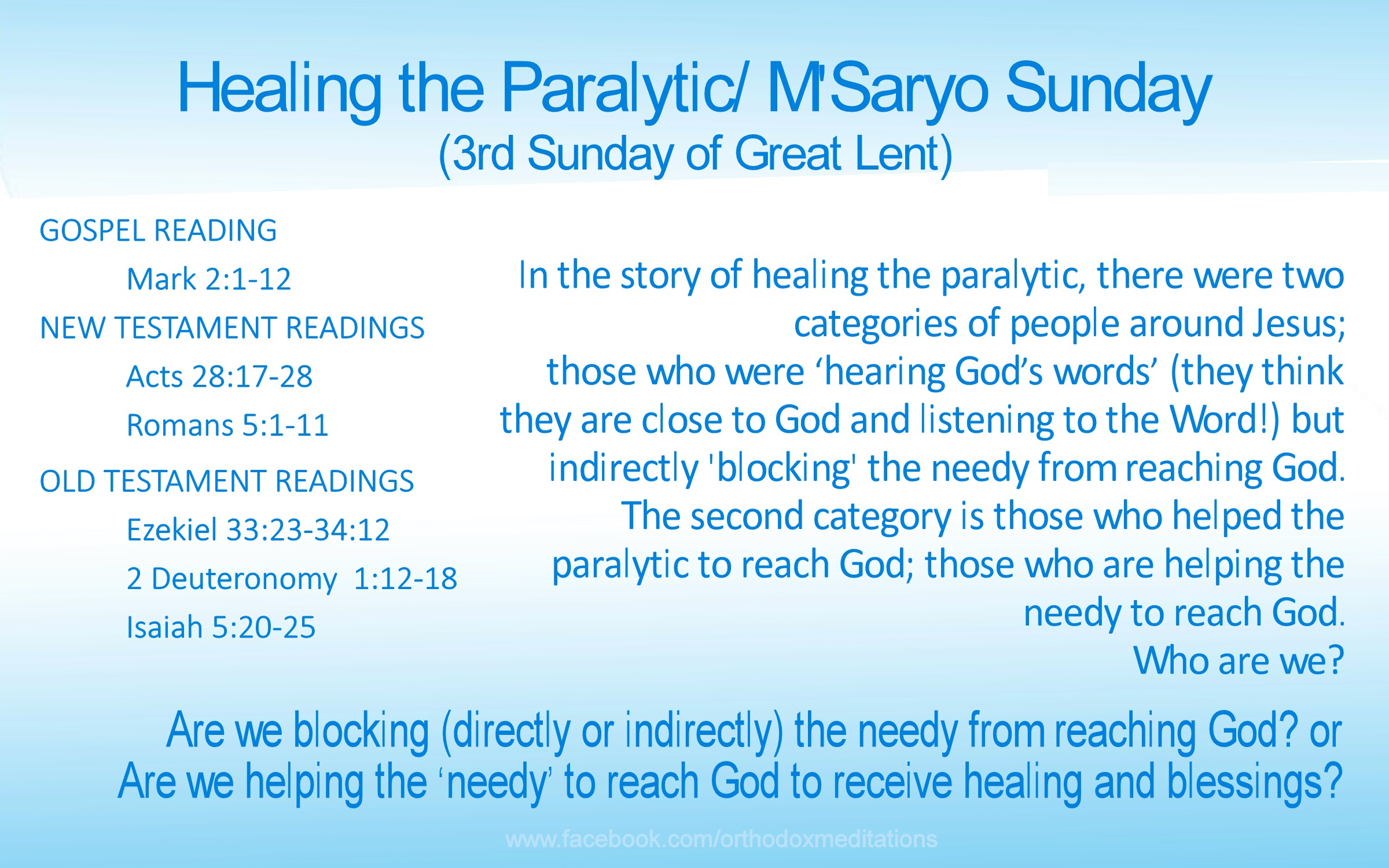healing-the-paralytic_001
